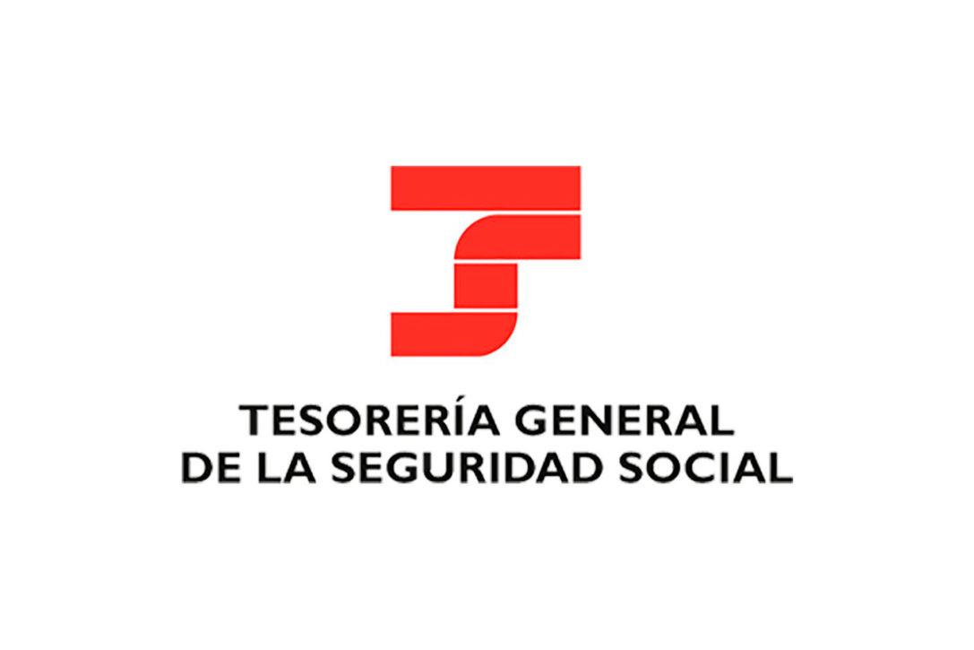 TGSS: Novedades telemáticas para autorizados RED
