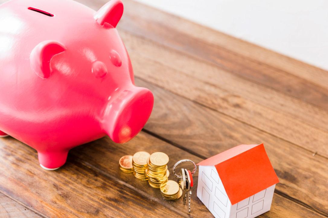 ¿Pensando en comprar una vivienda? Gastos a tener en cuenta